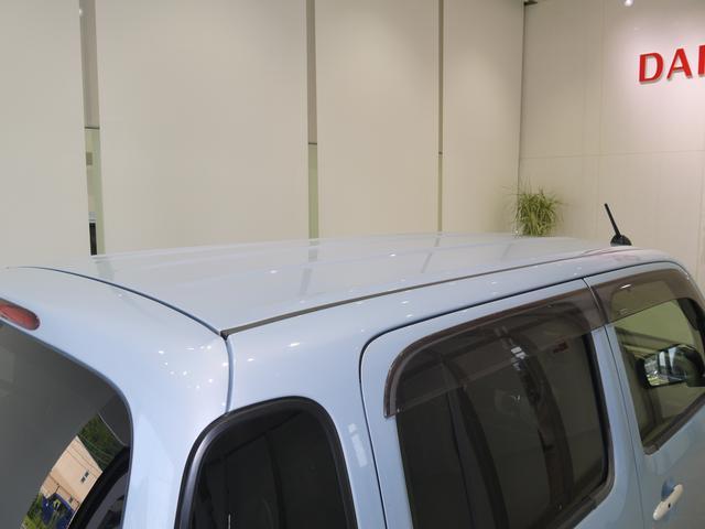 ココアXスペシャルコーデ カーナビゲーション ETC車載器 カーナビゲーション ワンセグTV ETC車載器 スマートキー オートエアコン 高さ155cm以下 フロントベンチシート(13枚目)