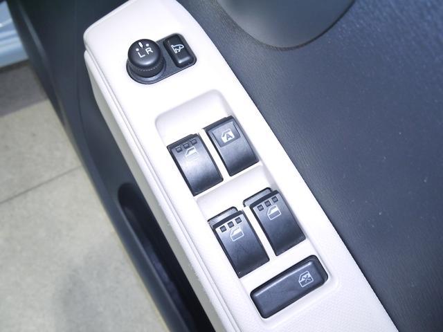 ココアXスペシャルコーデ カーナビゲーション ETC車載器 カーナビゲーション ワンセグTV ETC車載器 スマートキー オートエアコン 高さ155cm以下 フロントベンチシート(15枚目)