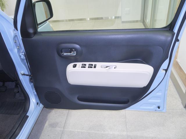 ココアXスペシャルコーデ カーナビゲーション ETC車載器 カーナビゲーション ワンセグTV ETC車載器 スマートキー オートエアコン 高さ155cm以下 フロントベンチシート(24枚目)