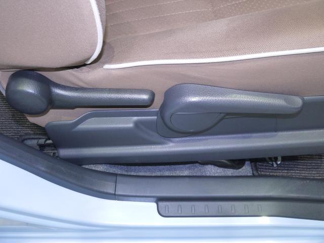 ココアXスペシャルコーデ カーナビゲーション ETC車載器 カーナビゲーション ワンセグTV ETC車載器 スマートキー オートエアコン 高さ155cm以下 フロントベンチシート(25枚目)