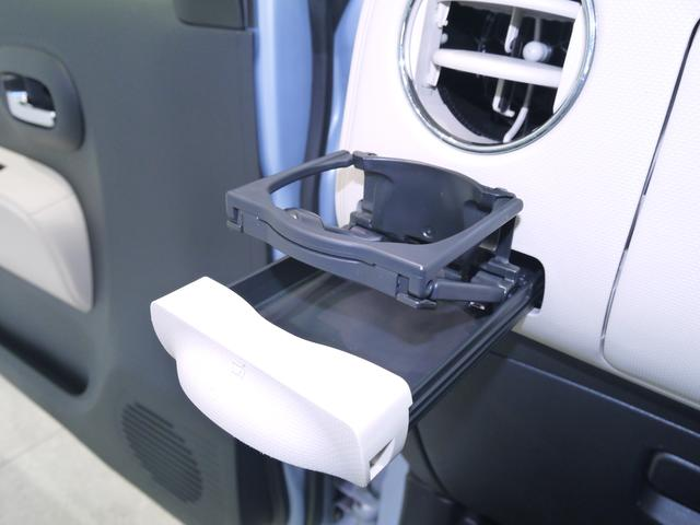 ココアXスペシャルコーデ カーナビゲーション ETC車載器 カーナビゲーション ワンセグTV ETC車載器 スマートキー オートエアコン 高さ155cm以下 フロントベンチシート(31枚目)