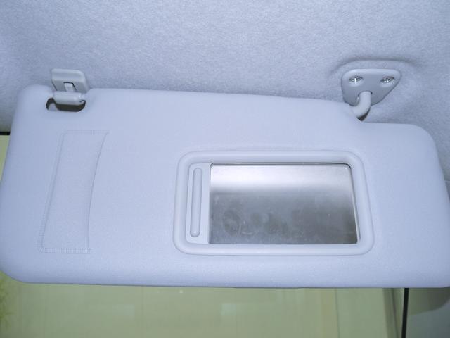 ココアXスペシャルコーデ カーナビゲーション ETC車載器 カーナビゲーション ワンセグTV ETC車載器 スマートキー オートエアコン 高さ155cm以下 フロントベンチシート(32枚目)