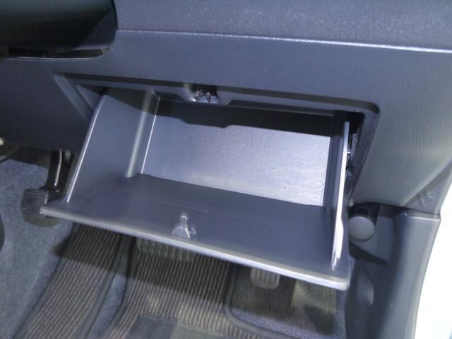 ココアXスペシャルコーデ カーナビゲーション ETC車載器 カーナビゲーション ワンセグTV ETC車載器 スマートキー オートエアコン 高さ155cm以下 フロントベンチシート(34枚目)
