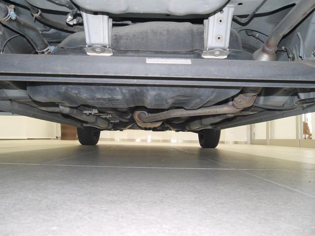 ココアXスペシャルコーデ カーナビゲーション ETC車載器 カーナビゲーション ワンセグTV ETC車載器 スマートキー オートエアコン 高さ155cm以下 フロントベンチシート(40枚目)