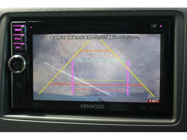 X スマートキー 両側スライドドア キーフリー バックカメラ オートエアコン(15枚目)