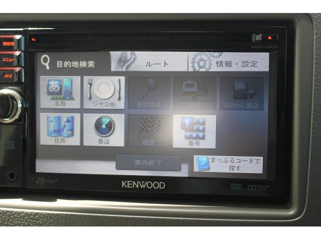 X スマートキー 両側スライドドア キーフリー バックカメラ オートエアコン(30枚目)