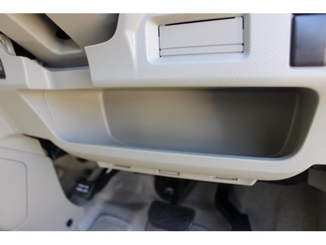X スマートキー 両側スライドドア キーフリー バックカメラ オートエアコン(40枚目)