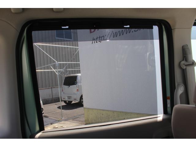X スマートキー 両側スライドドア キーフリー バックカメラ オートエアコン(49枚目)