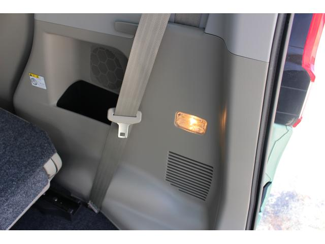 X スマートキー 両側スライドドア キーフリー バックカメラ オートエアコン(50枚目)