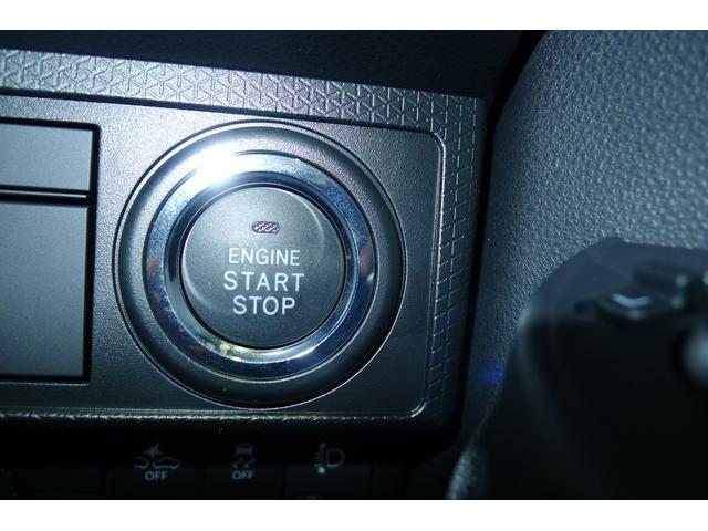 X  2トーンカラー スマートアシスト LEDヘッドランプ キーフリー プッシュスタート オートエアコン 左側パワースライドドア アップグレードパック(11枚目)