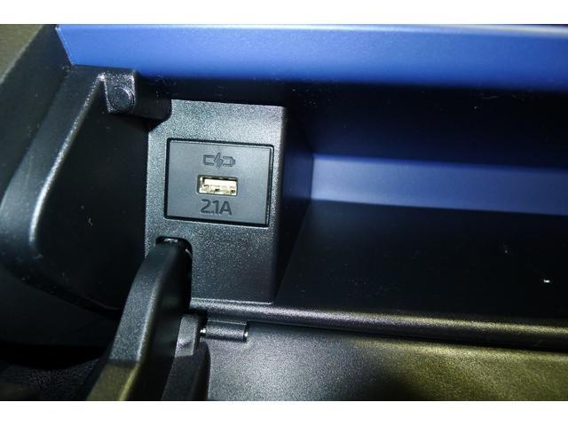 X  2トーンカラー スマートアシスト LEDヘッドランプ キーフリー プッシュスタート オートエアコン 左側パワースライドドア アップグレードパック(14枚目)