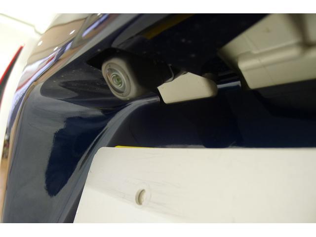 X  2トーンカラー スマートアシスト LEDヘッドランプ キーフリー プッシュスタート オートエアコン 左側パワースライドドア アップグレードパック(28枚目)