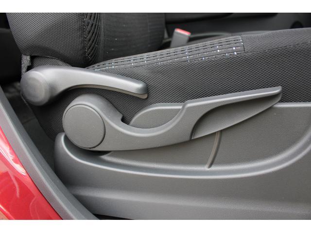 カスタム X SA 衝突被害軽減ブレーキ LEDヘッドランプ 衝突被害軽減ブレーキ LEDヘッドランプ スマートキー オートエアコン プライバシーガラス 4人乗り CDプレーヤー プッシュスタート(14枚目)