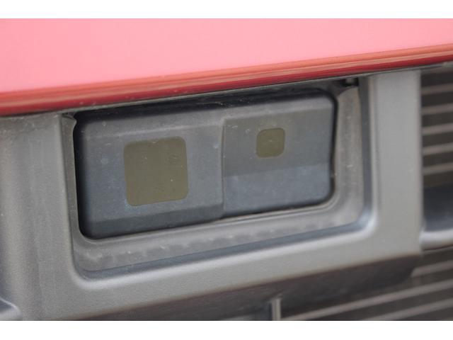 カスタム X SA 衝突被害軽減ブレーキ LEDヘッドランプ 衝突被害軽減ブレーキ LEDヘッドランプ スマートキー オートエアコン プライバシーガラス 4人乗り CDプレーヤー プッシュスタート(16枚目)
