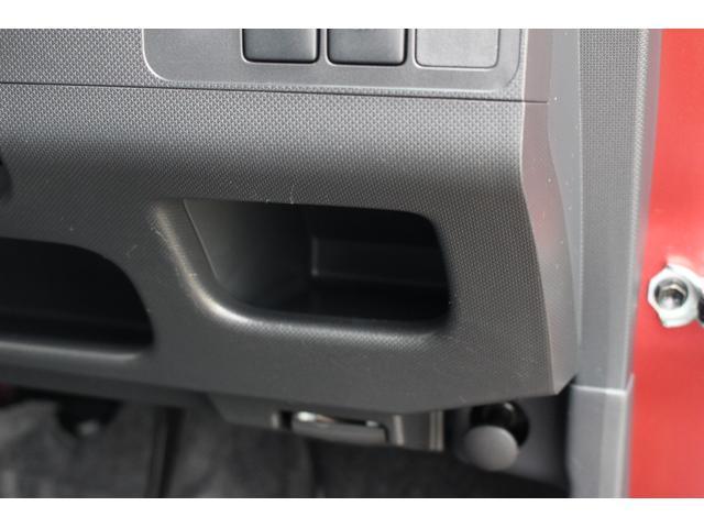 カスタム X SA 衝突被害軽減ブレーキ LEDヘッドランプ 衝突被害軽減ブレーキ LEDヘッドランプ スマートキー オートエアコン プライバシーガラス 4人乗り CDプレーヤー プッシュスタート(24枚目)
