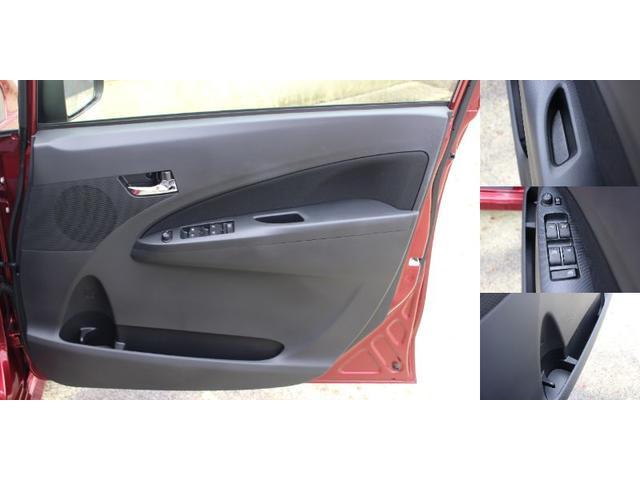 カスタム X SA 衝突被害軽減ブレーキ LEDヘッドランプ 衝突被害軽減ブレーキ LEDヘッドランプ スマートキー オートエアコン プライバシーガラス 4人乗り CDプレーヤー プッシュスタート(26枚目)