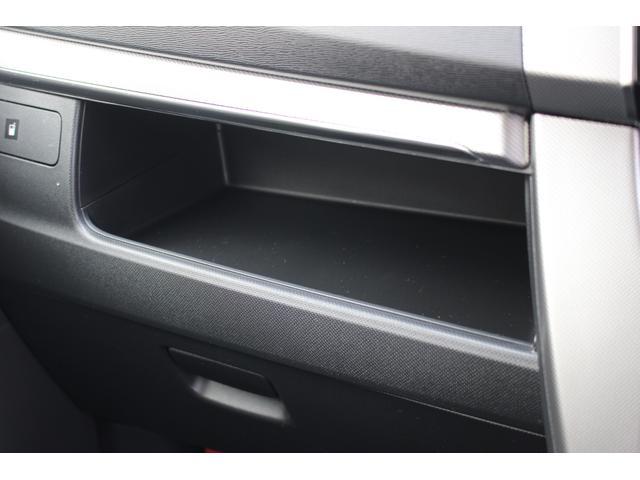 カスタム X SA 衝突被害軽減ブレーキ LEDヘッドランプ 衝突被害軽減ブレーキ LEDヘッドランプ スマートキー オートエアコン プライバシーガラス 4人乗り CDプレーヤー プッシュスタート(29枚目)