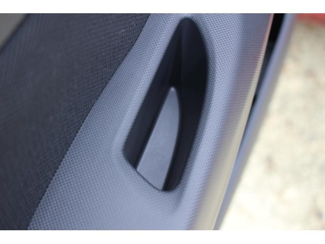 カスタム X SA 衝突被害軽減ブレーキ LEDヘッドランプ 衝突被害軽減ブレーキ LEDヘッドランプ スマートキー オートエアコン プライバシーガラス 4人乗り CDプレーヤー プッシュスタート(39枚目)
