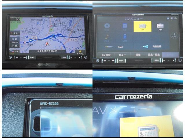 三菱 デリカD:5 G パワーパッケージ メモリーナビ バックカメラ ETC