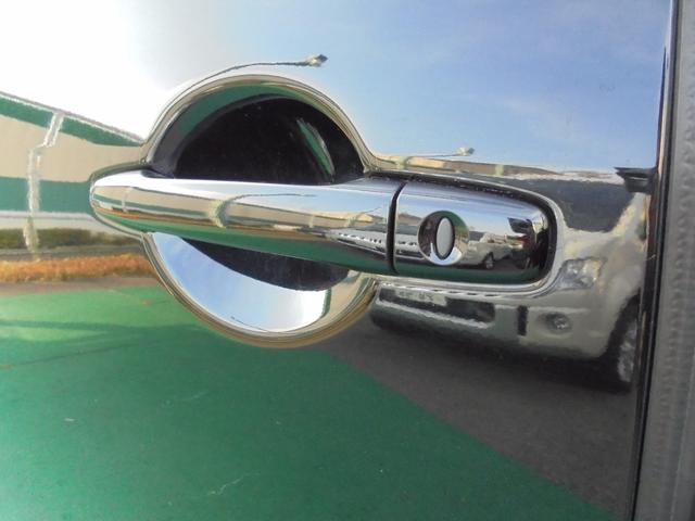 三菱 デリカD:5 G パワーパッケージ メモリーナビ バックカメラ