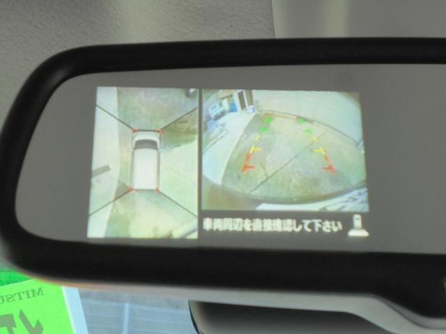三菱 eKスペースカスタム カスタムT セーフティパッケージ メモリーナビ DTV
