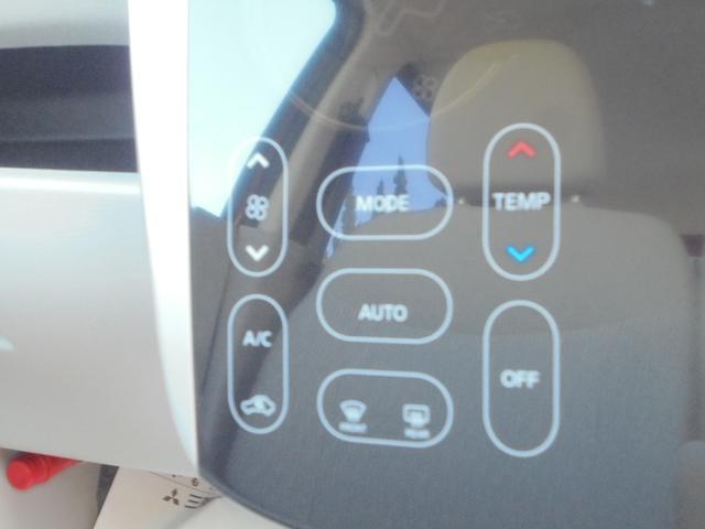 三菱 eKワゴン M e-アシスト メモリーナビ フルセグTV