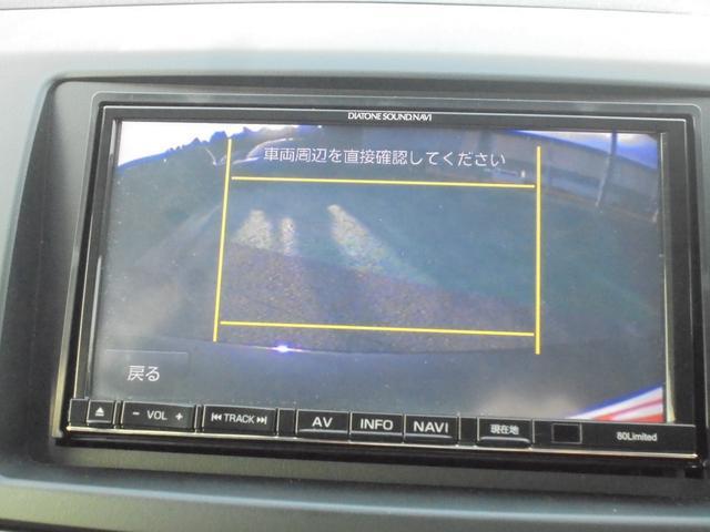 三菱 ギャランフォルティススポーツバック スポーツ メモリーナビ フルセグTV リヤスポイラー
