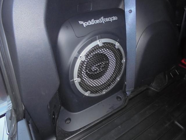 三菱 アウトランダー 20Gメモリーナビ ロックフォード