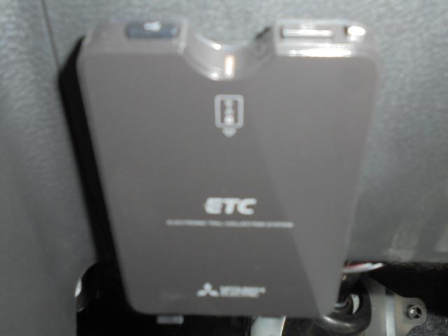 三菱 デリカD:2 ハイブリッドSX メモリーナビ ETC