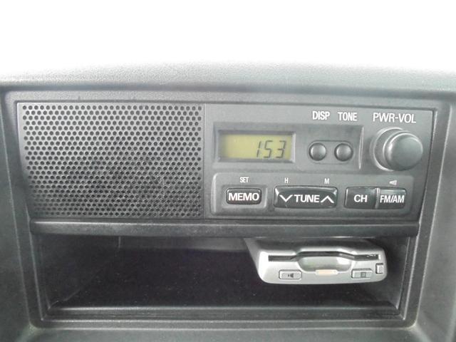 三菱 ミニキャブバン CD ハイルーフ ETC