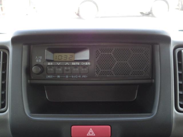 M ハイルーフ ドライブレコーダー(16枚目)