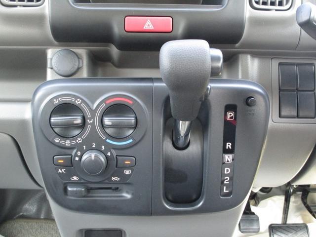 M ハイルーフ ドライブレコーダー(17枚目)