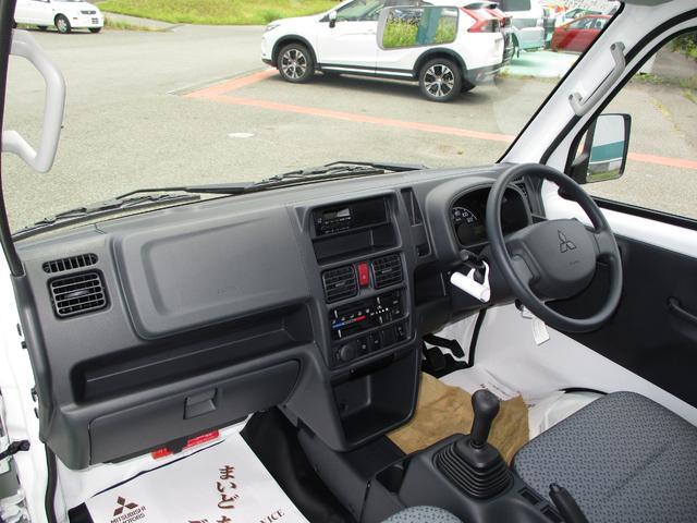 M 届出済未使用車 前後誤発進抑制機能(9枚目)