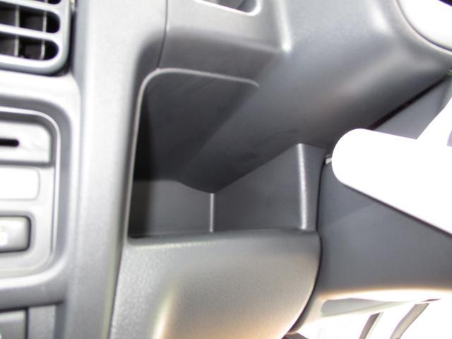 M 届出済未使用車 前後誤発進抑制機能(16枚目)