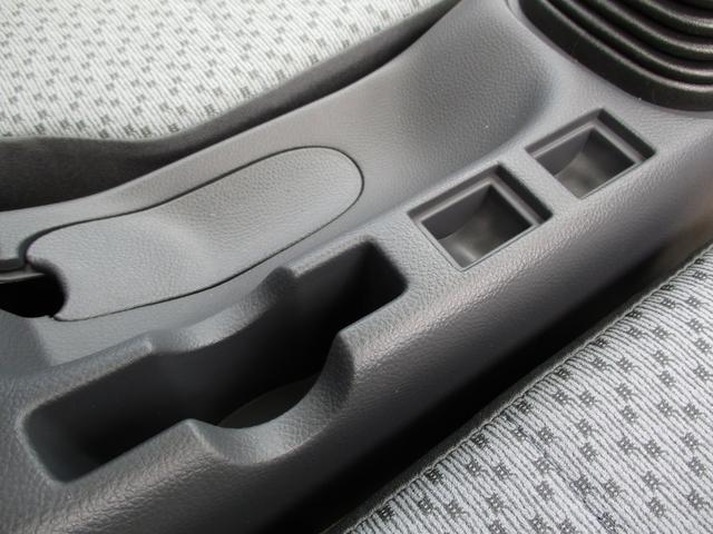 M 届出済未使用車 前後誤発進抑制機能(20枚目)