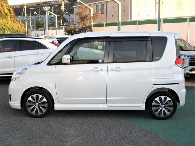 「三菱」「デリカD:2」「ミニバン・ワンボックス」「兵庫県」の中古車8