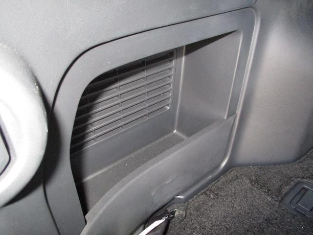 「三菱」「デリカD:5」「ミニバン・ワンボックス」「兵庫県」の中古車22