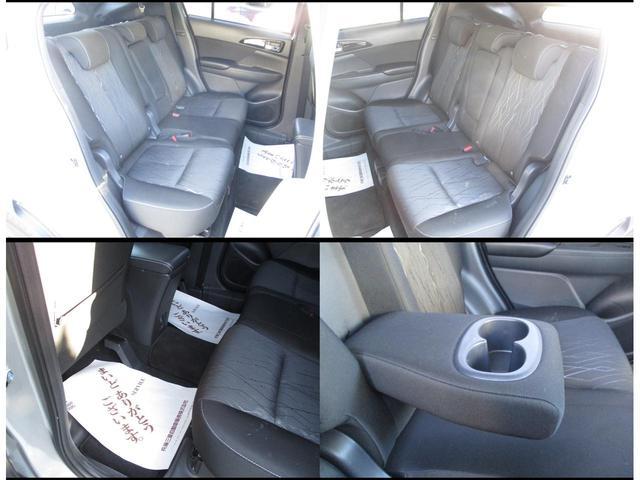 「三菱」「エクリプスクロス」「SUV・クロカン」「兵庫県」の中古車12