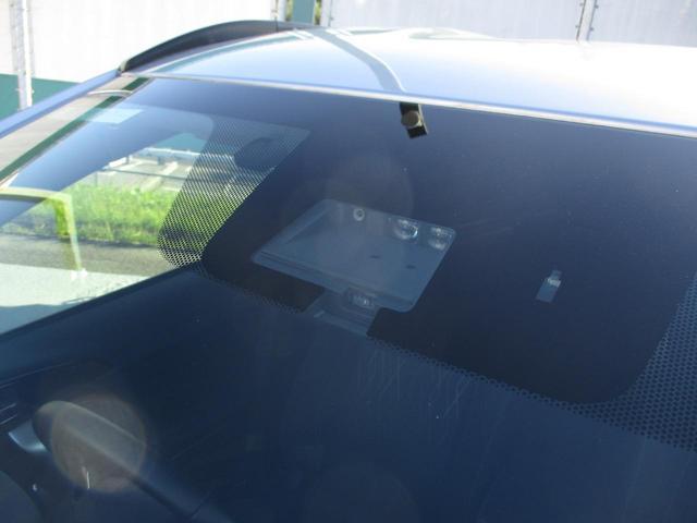「三菱」「エクリプスクロス」「SUV・クロカン」「兵庫県」の中古車28
