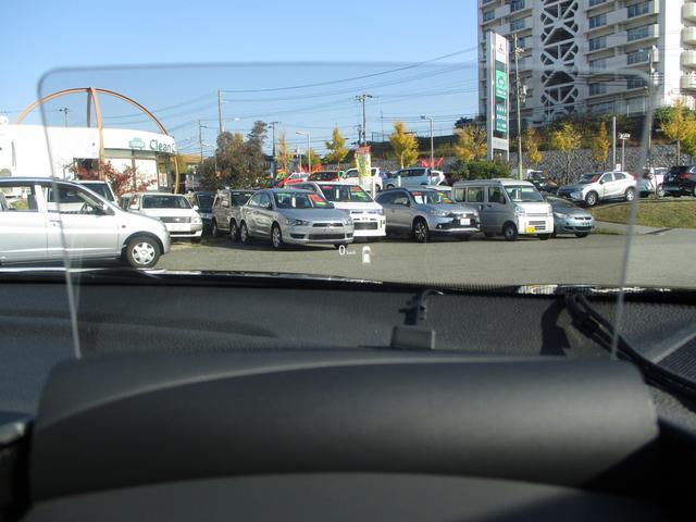 「三菱」「エクリプスクロス」「SUV・クロカン」「兵庫県」の中古車18