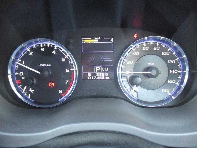 「スバル」「レヴォーグ」「ステーションワゴン」「兵庫県」の中古車18