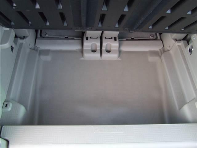 ホンダ N BOX+ G Lパッケージ スマートキー