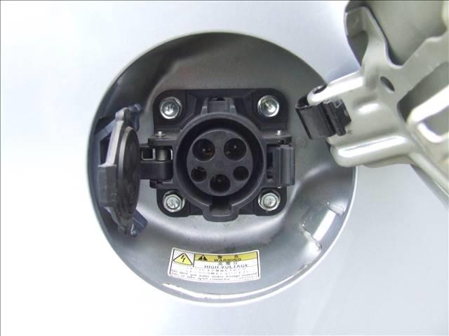 「三菱」「アイミーブ」「コンパクトカー」「兵庫県」の中古車17