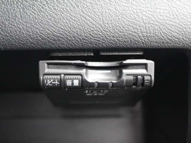 ホンダ ゼストスパーク Wターボ HDDナビ ワンセグTV バックカメラ