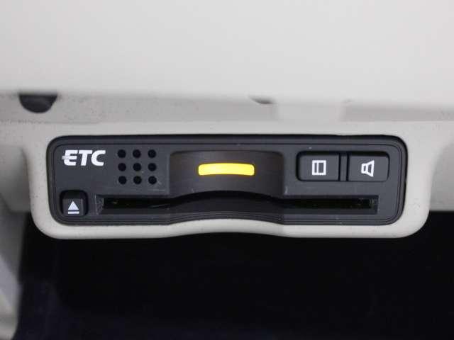 ホンダ アコード 24TL HDDナビ リヤカメラ ワンセグ