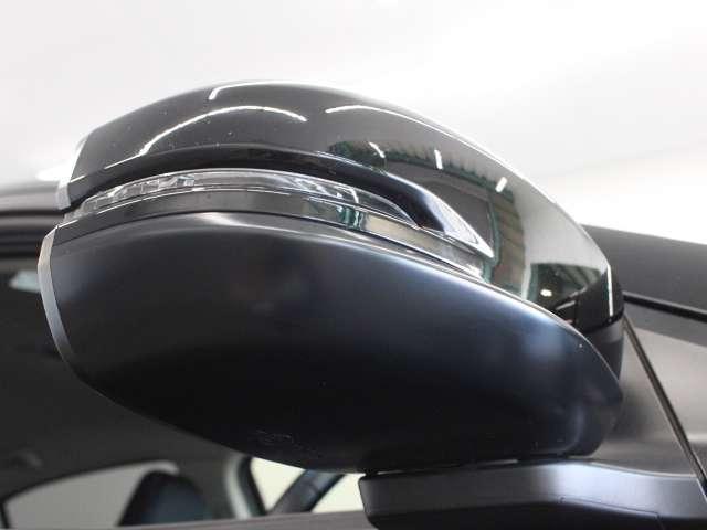 ホンダ グレイス ハイブリッドLX・ホンダセンシング 当社デモカー メモリーナ