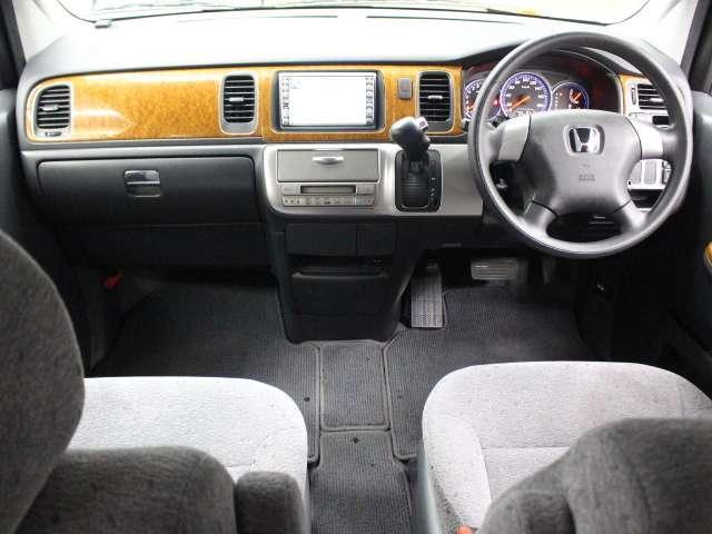 「ホンダ」「ステップワゴン」「ミニバン・ワンボックス」「兵庫県」の中古車2