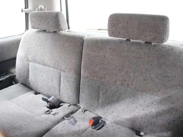 「ホンダ」「ステップワゴン」「ミニバン・ワンボックス」「兵庫県」の中古車9