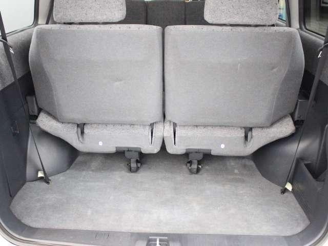 「ホンダ」「ステップワゴン」「ミニバン・ワンボックス」「兵庫県」の中古車10