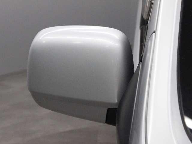 「ホンダ」「ステップワゴン」「ミニバン・ワンボックス」「兵庫県」の中古車16